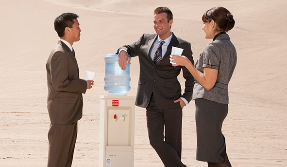 0 water-cooler-in-desert_SFgobZCBi