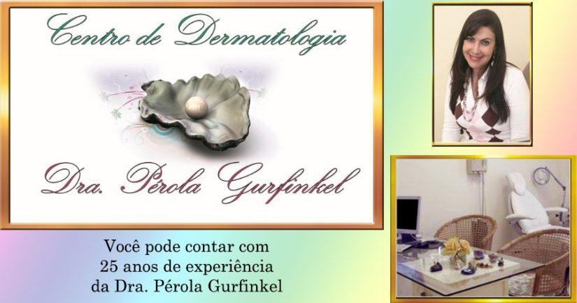 cropped-centro-de-dermatologia-facebook.jpg